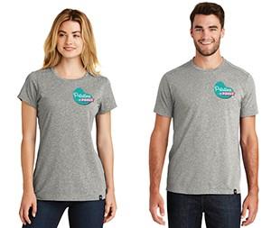 Pristine Pool Shirts
